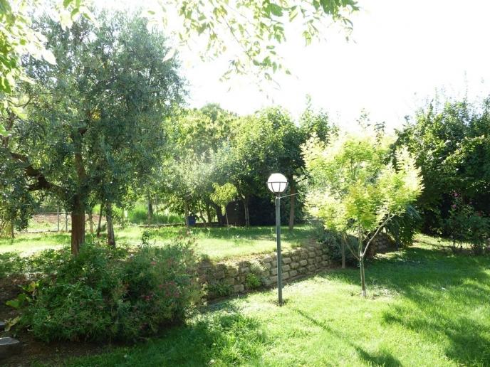 Pesaro - zona mare - unifamiliare villa in vendita